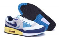 AIR MAX 89 Shoes-15