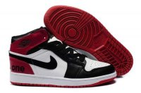 Air Jordan Retro 1 Shoes-14