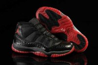 2014 Air Jordan 11 Nike Dunk Men Shoes-1