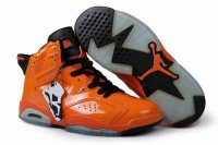 Air Jordan Retro 6 Shoes-18