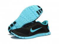 NIKE FREE 4.0 V3 Men Shoes-10