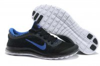 NIKE FREE 3.0 V6 Men Shoes-2