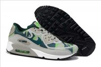 AIR MAX 90 Men Shoes-51