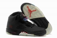 Air Jordan Retro 5 Shoes-8