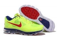 Air Max 2013 Shoes-2