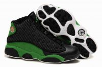 Air Jordan Retro 13 Shoes-1