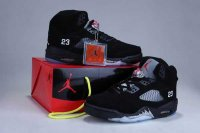 Air Jordan Retro 5 Shoes-21