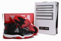 Air Jordan Retro 11 Shoes-12
