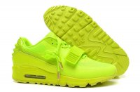 2014 Nike Air Max 90 Women Shoes-73