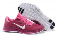 NIKE FREE 3.0 V6 Women Shoes-4