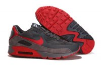 Air max 90 Shoes-17