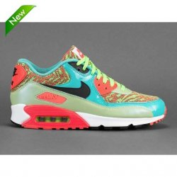 2015 Nike Air Max 90 Men Shoes-181