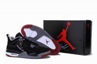 Air Jordan Retro 4 Shoes-9