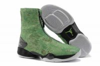 Air Jordan 28 Shoes-2