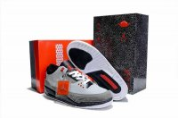 Air Jordan Retro 3 Shoes-14