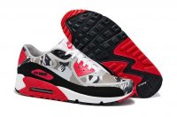 AIR MAX 90 Men Shoes-52