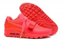 2014 Nike Air Max 90 Women Shoes-75