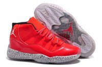 Air Jordan 11 Men Shoes-24