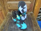 Air Jordan 6 Men Shoes-3