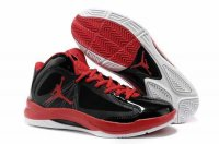 Air Jordan Aero Flight Shoes-7
