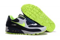 Air max 90 Shoes-16