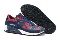 AIR MAX 90 Men Shoes-49