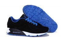 Air max 90 Shoes-20