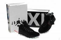 Air Jordan Retro 10 Shoes-6