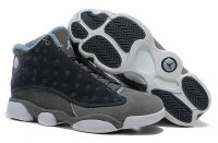 Air Jordan Retro 13 Shoes-26