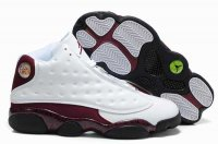 Air Jordan Retro 13 Shoes-21