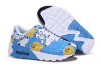 Air Max Kids Shoes-8