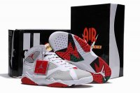 Air Jordan Retro 7 Shoes-1
