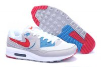 AIR MAX 89 Shoes-13