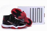 Air Jordan Retro 11 Shoes-15
