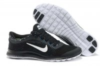 NIKE FREE 3.0 V6 Men Shoes-1