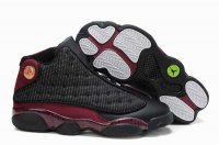 Air Jordan Retro 13 Shoes-18