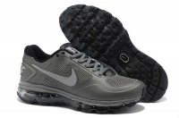 Air Max 2013 Shoes-19