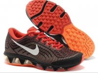NIKE MAX 2016 20K Men Shoes-2
