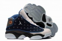 Air Jordan Retro 13 Shoes-7