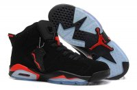2015 Air Jordan 6 Men Shoes-20