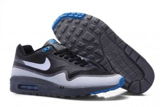 Air Max 87 Hypefuse Shoes-8