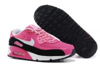 2014 Nike Air Max 90 Women Shoes-64