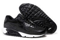 2015 Nike Air Max 90 Leather PA Men Shoes-171