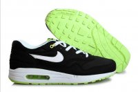 AIR MAX 90 Men Shoes-54