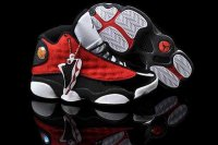 Air Jordan Retro 13 Women Shoes-21