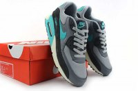 Nike Air Max 90 Men and Women Shoes-6