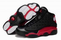 Air Jordan Retro 13 Shoes-9