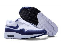 Air Max 87 Hypefuse Shoes-9
