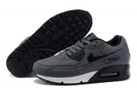2014 Nike Air Max 90 Men Shoes-157