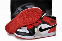 Air Jordan Retro 1 Shoes-6